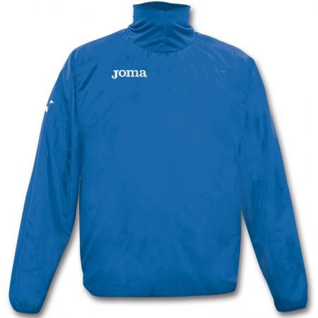 Ветровка JOMA ALASKA 5001.13.35 голубая