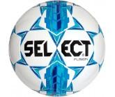 Мяч футбольный SELECT Fusion размер 3