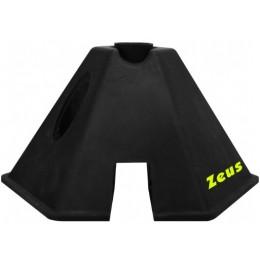 База для слаломных стоек Zeus BASE ZAVORRATA Z00003