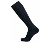 Гетры Europaw FB-C-004 с трикотажным носком