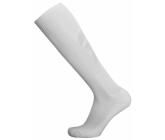 Гетры Europaw FB-CTM-011 трикотажным носком