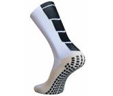 Футбольные носки FB-021.1 Белые EUROPAW