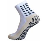 Футбольные носки FB-021 Белые EUROPAW