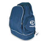 Рюкзак EUROPAW т-синий FB-01