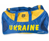 Сумка UKRAINE FB-07 EUROPAW