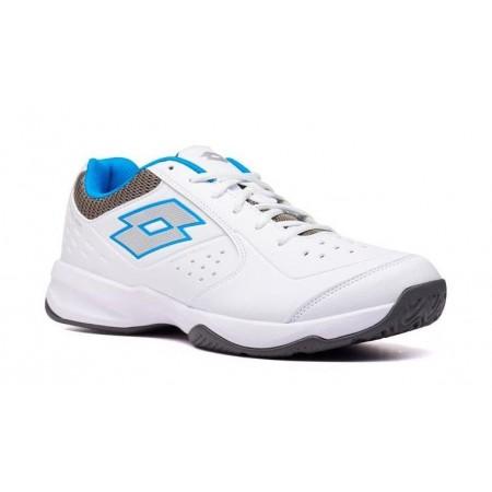 Кроссовки теннисные мужские Lotto SPACE 600 II ALR 213630/5Y0