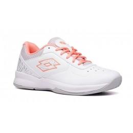 Кроссовки теннисные женские Lotto SPACE 600 II ALR W 213637/5Y1