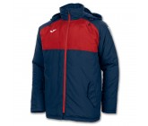 Куртка Joma ALASKA 100289.306
