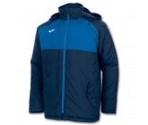 Куртка Joma ALASKA 100289.307