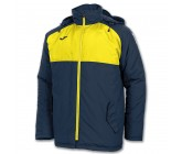 Куртка Joma ALASKA 100289.309