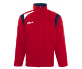 Олимпийка красная Joma Escudo 8000J10.60