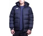 Куртка Lotto BOMBER DELTA (S9820)