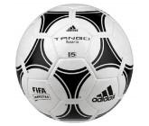 Футбольный мяч Adidas TANGO ROSARIO FIFA Approved 656927