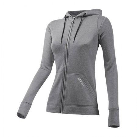 Женская куртка 2XU для восстановления WR2162a