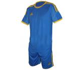 Футбольная форма Adidas 01132015