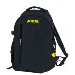 Рюкзак Joma ESTADIO 400011.121