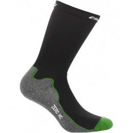 Носки Craft 1900740 CRAFT ZERO XC SKIING SOCK 2999 Black