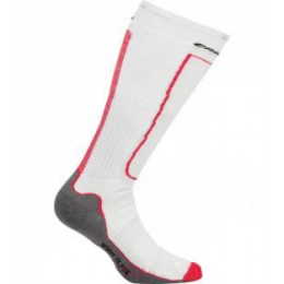 Носки Craft 1900742 Warm Alpine Sock 2900 White