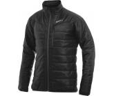 Термобелье Craft 1902094 Alpine Insulation Jacket