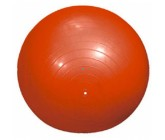 Фитбол Joerex gymball Striation FB29317
