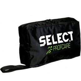 Медицинская мини-сумка Select Mini Medical Bag