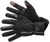 Перчатки Craft 1901623 Bike Siberian glove