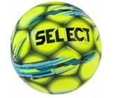 Футбольный мяч Select Classic 0995836552 желтый, Размер: 5