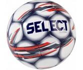 Футбольный мяч Select Classic 099581 размер 5