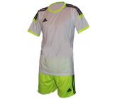 Футбольная форма Adidas 01102015