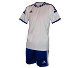 Футбольная форма Adidas 01122015