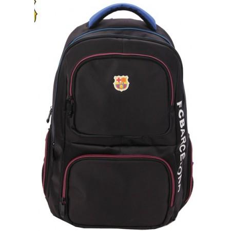 Рюкзак Joerex FC Barcelona PHB34768