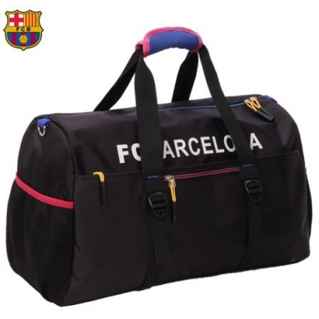 Рюкзак Joerex FC Barcelona PHE34767