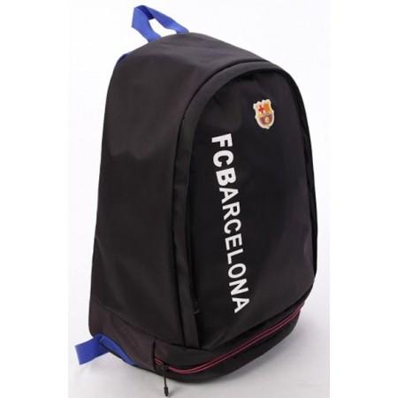 Рюкзак Joerex FC Barcelona PHB34766