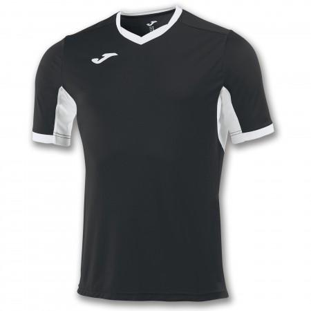 Акци! Хит! Футбольная форма Joma CHAMPION IV 100683.102(футболка шорты гетры)