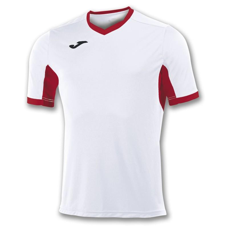 Акци! Хит! Комплект футбольной формы Joma CHAMPION IV 100683.206(футболка шорты гетры)