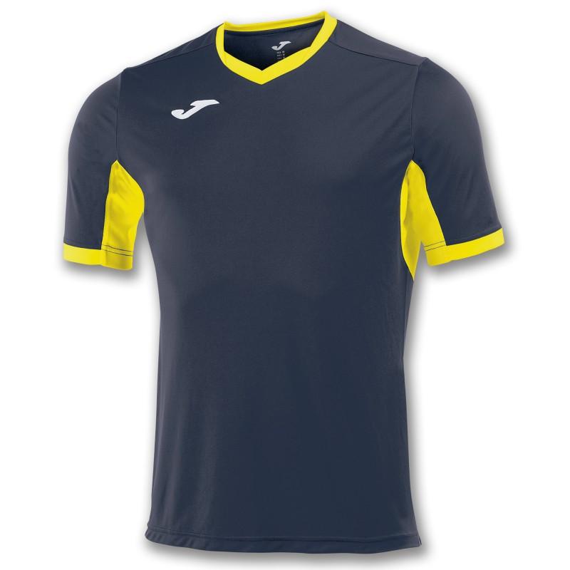 Акци! Хит! Футбольная форма Joma CHAMPION IV 100683.309(футболка шорты гетры)