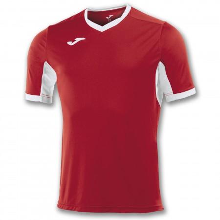 Акци! Хит! Футбольная форма Joma CHAMPION IV 100683.602(футболка шорты гетры)