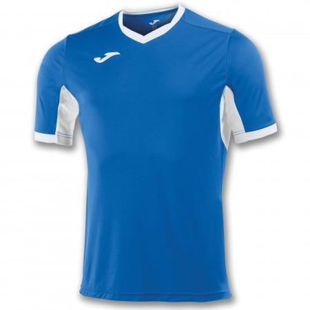 Акци! Хит! Футбольная форма Joma CHAMPION IV kit100683.702(футболка шорты гетры)