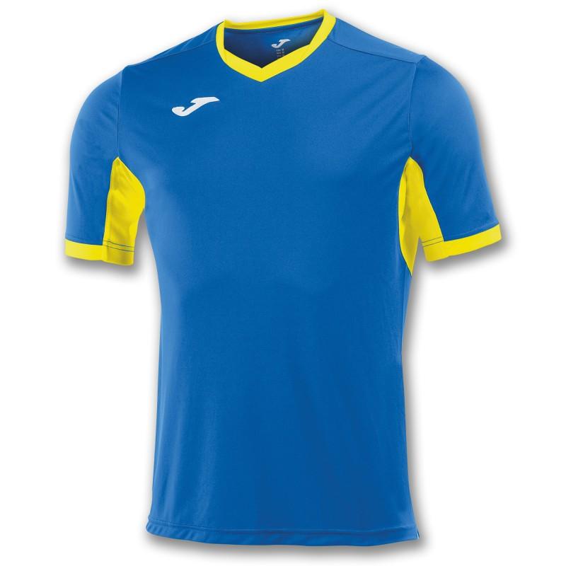 Акци! Хит! Футбольная форма Joma CHAMPION IV 100683.709(футболка шорты гетры)
