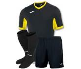 Комплект футбольной формы Joma CHAMPION IV 100683.109(футболка+шорты+гетры)