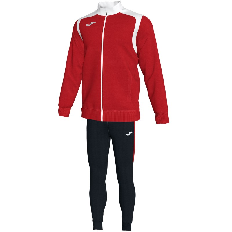 Спортивный костюм Joma CHAMPIONSHIP V 101267.602