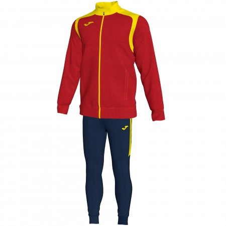 Спортивный костюм Joma CHAMPIONSHIP V 101267.609