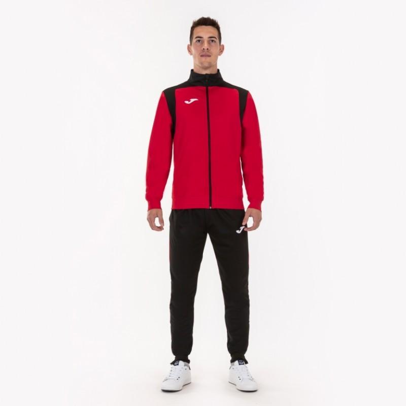 Спортивный костюм Joma CHAMPIONSHIP V 101267.601