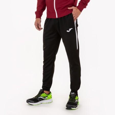Спортивный костюм Joma CHAMPIONSHIP V 101267.672