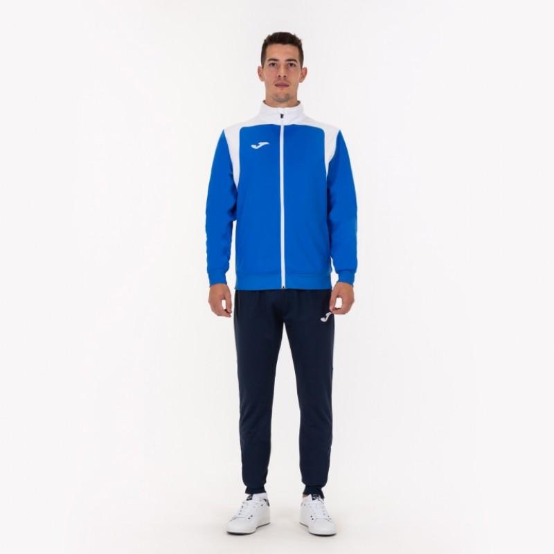 Спортивный костюм Joma CHAMPIONSHIP V 101267.702