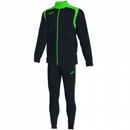 Спортивный костюм Joma CHAMPIONSHIP V 101267.117
