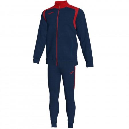 Спортивный костюм Joma CHAMPIONSHIP V 101267.336
