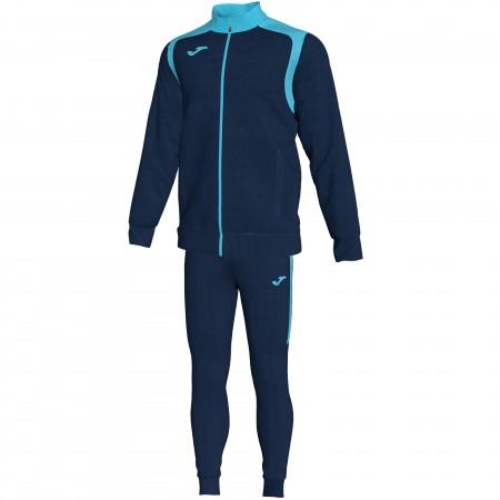 Спортивный костюм Joma CHAMPIONSHIP V 101267.342
