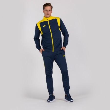 Спортивный костюм Joma CHAMPIONSHIP V 101267.339