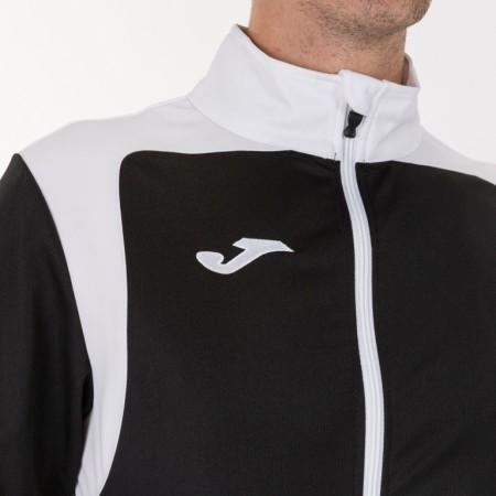 Спортивный костюм Joma CHAMPIONSHIP V 101267.102